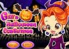 Gills Halloween Costumes Dress up
