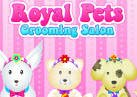 Royal Pets Grooming